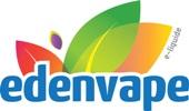 edenvape_logo