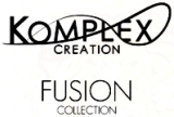 e-liquides_e-spire_komplex-creation_collection-fusion