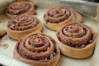 Cinnamon-Rolls - Fols ejuice