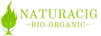 Naturacig-logo