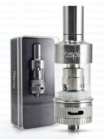 aspire-atlantis-sub-ohm-05ohm_