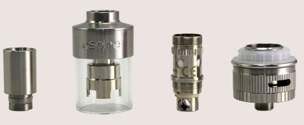 aspire-atlantis-sub-ohm-05ohm_elements