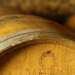 e-liquide-bio-tabac-millesime_Naturacig