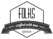 folks-ejuice_logo