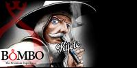 kijote-bombo