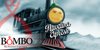 navelina-express-bombo