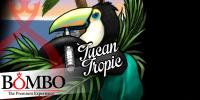 tucan-tropic-bombo