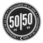 50PG-50VG_dark-story_alfaliquid