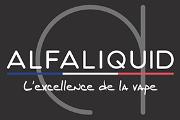 alfaliquid_logo-2015