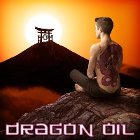 dragon_oil