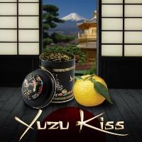 yuzu_kiss