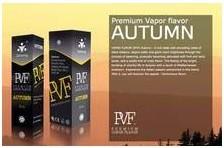 400-e-liquide-autumn
