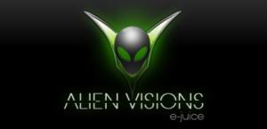Alien-Visions_e-juice