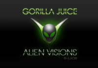 Alien_e-juice_gorilla-juice