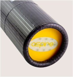 batterie-aspire-cf-sub-ohm (4)