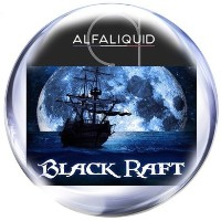 black-raft-alfaliquid