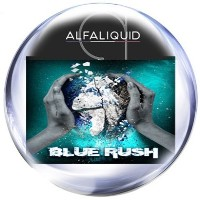 blue-crush-alfaliquid