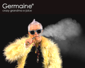 germaine_e-juice_flyer