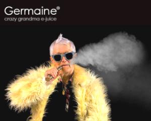 germaine_e-juice_flyer