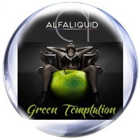 green-temptation-alfaliquid