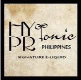hyprtonic
