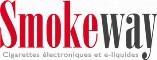 smokeway_157x60