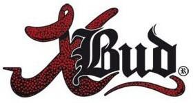 x-bud_liquideo