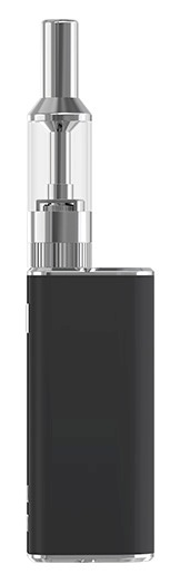 GS-Air_iStick-20w_Eleaf