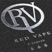 red-vape-uk