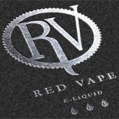 red-vape-uk