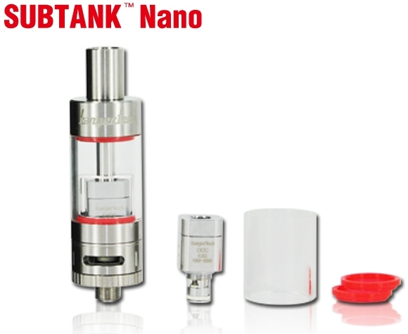 subtank-nano_kangertech