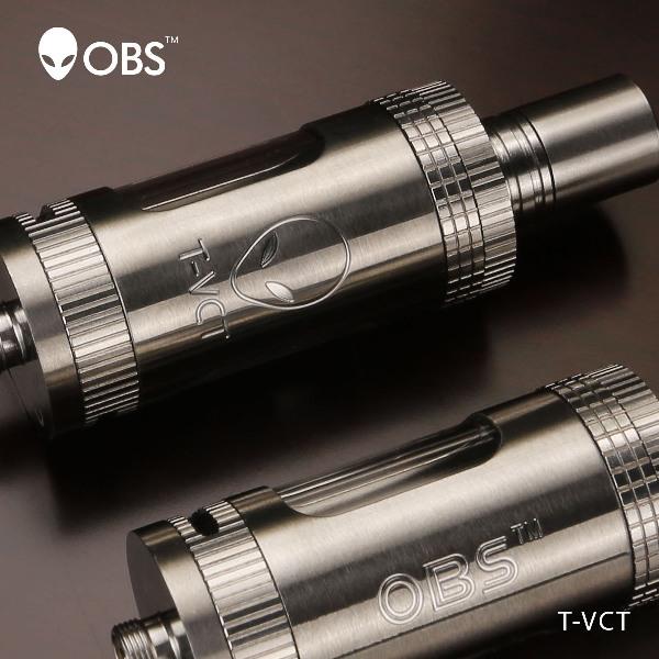 T-VCT_design