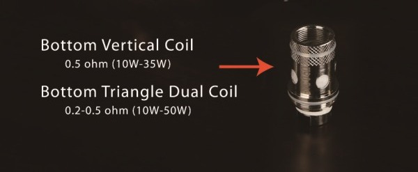 T-VTC_OBS_coils