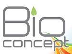 bio-concept-pharma