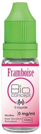 eliquide-sans-nicotine-cigarette-electronique-FRAMBOISE