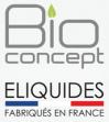 logo-bio-concept-eliques-france
