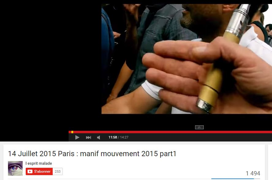 Mouvement-14-juillet_Vapoteur_Capture-video