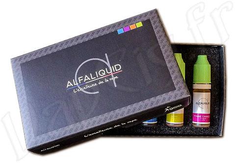 boite-alfaliquid_vapcig-fr