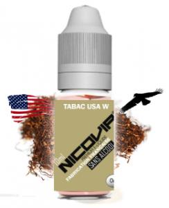 e-liquide-tabac-usa-w