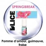 springbreak-dlice-e-liquide