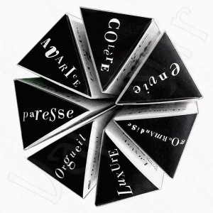 7-peches-capitaux-phode-sense_boxes_vapcig-fr