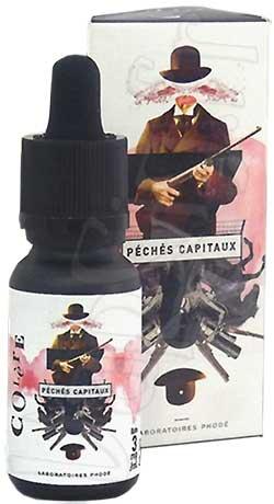 7-peches-capitaux_phode-sense_colere_vapcig-fr