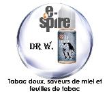 dr-w-e-spire-e-liquide