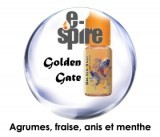 e-spire-golden-gate