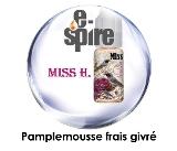 miss-hudson-e-spire-e-liquide