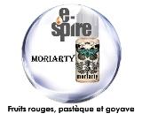moriarty-e-spire-e-liquide
