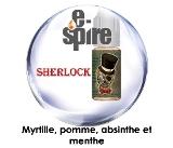sherlock-e-spire-e-liquide