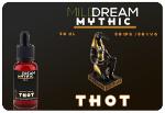e-liquide_francais_MildDream_-thot-