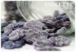 e-liquide_francais_MildDream_violette
