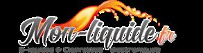 mon-liquide-fr-